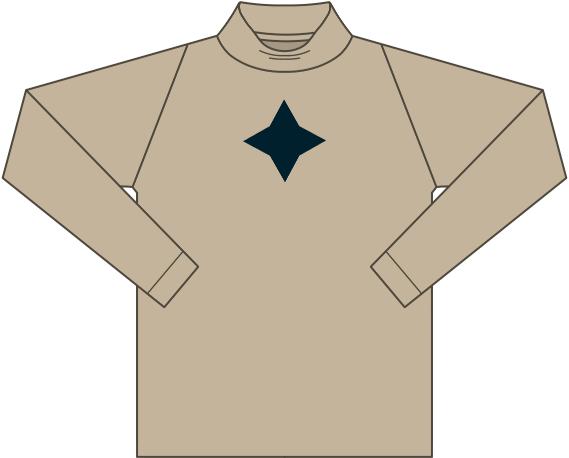 Målvaktströja 1905