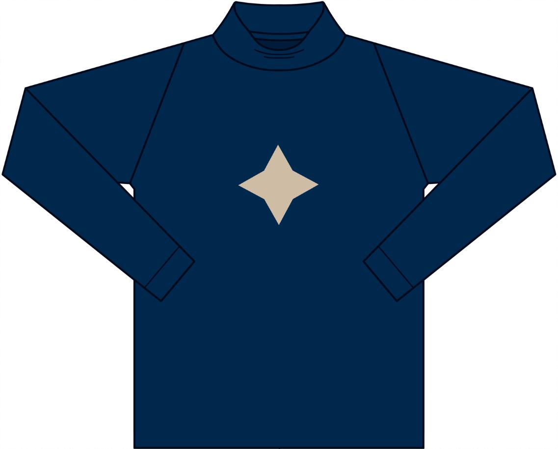 Alternativ målvaktströja 1906