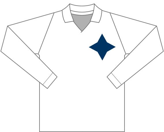 Hemmaställ 1907