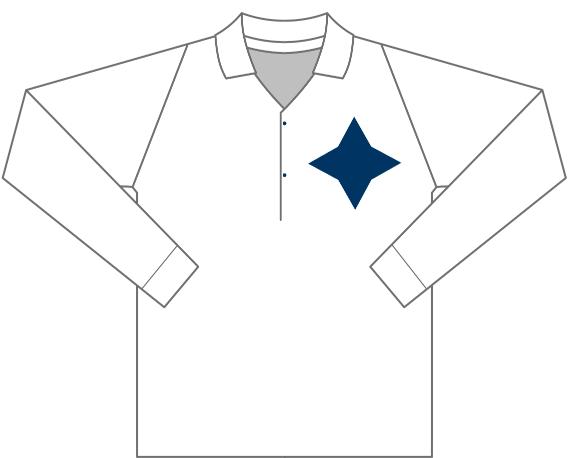 Home kit 1908
