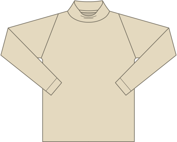 Målvaktströja 1908