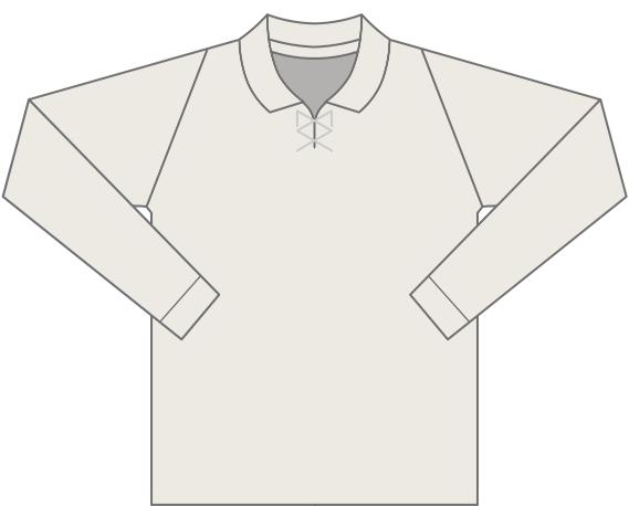 Målvaktströja 1910