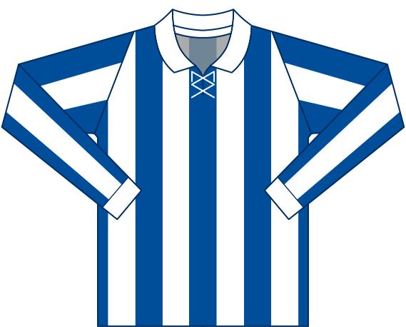 Home kit 1912