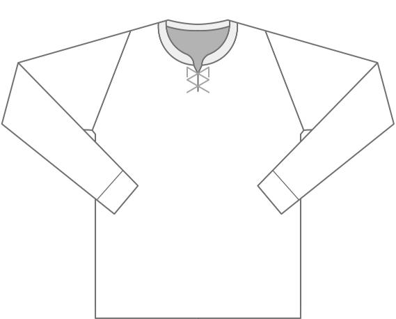 Away kit 1912