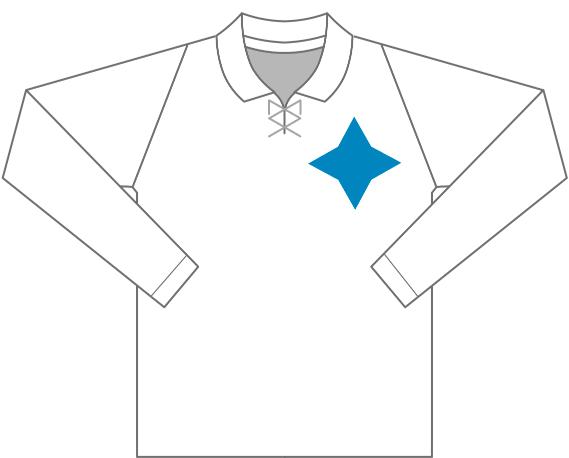 Away kit 1913