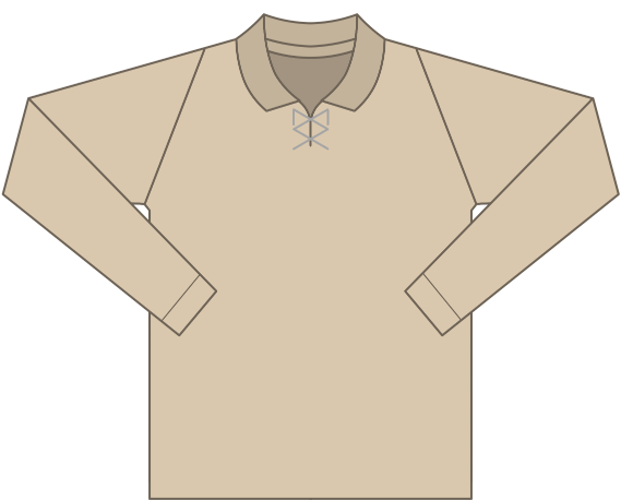 Tredjeställ 1913