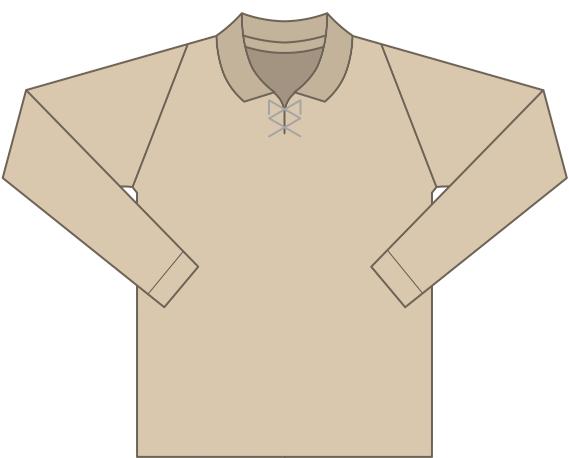 Third kit 1913