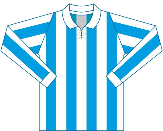 Alternative kit 1913