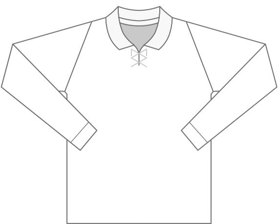 Away kit 1914