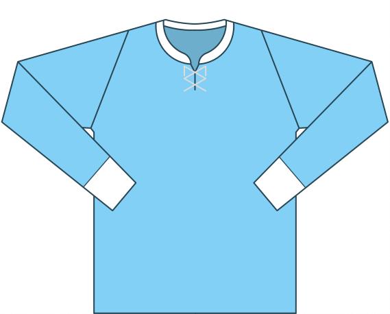 Third kit 1917