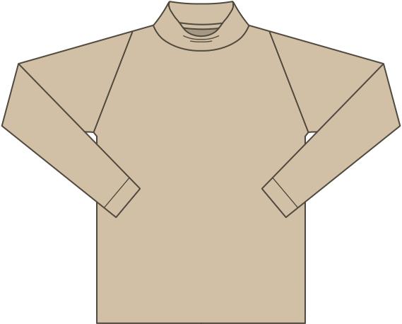 Målvaktströja 1917