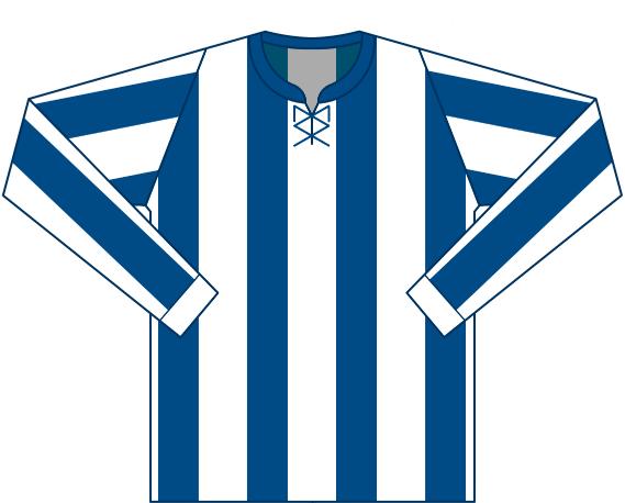Home kit 1919