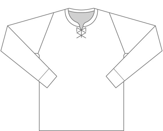 Away kit 1919