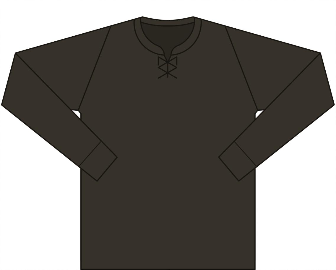 Alternativ målvaktströja 1919