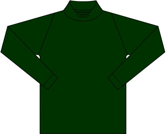 Målvaktströja 1926-27