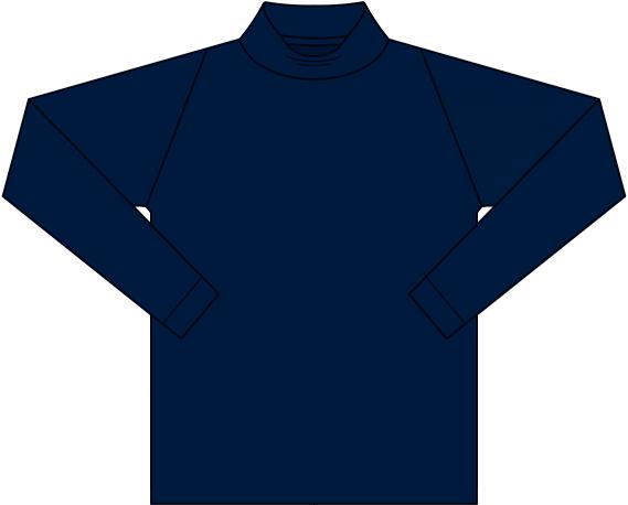 Målvaktströja 1928-29