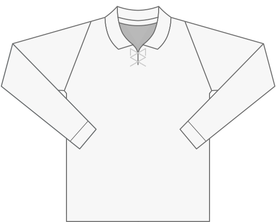 Målvaktströja 1929-30
