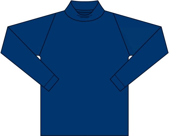 Alternativ målvaktströja 1929-30