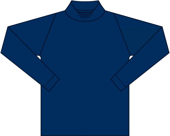 Målvaktströja 1930-31