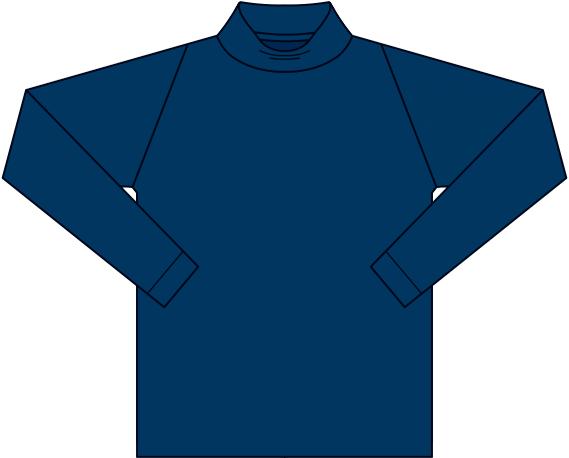 Målvaktströja 1932-33
