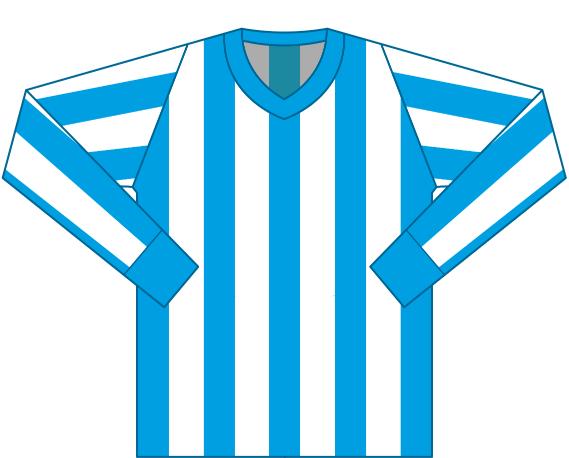 Home kit 1935-36