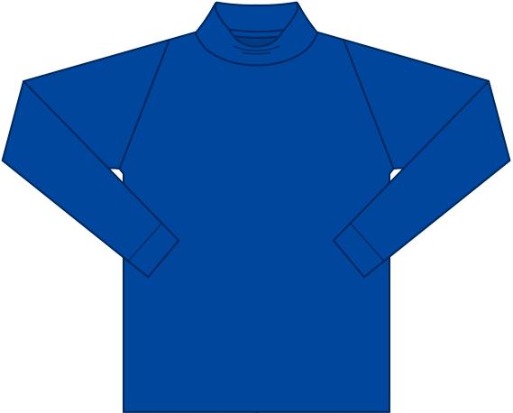 Third kit 1935-36