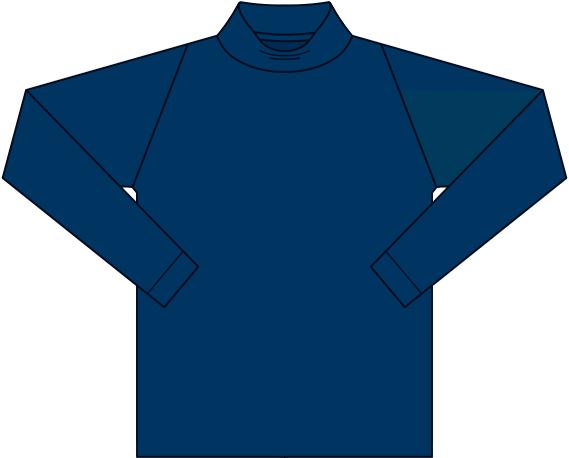 Målvaktströja 1935-36