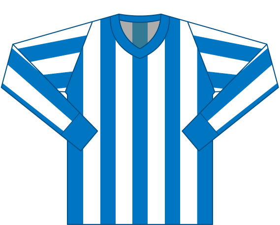 Hemmaställ 1938/39