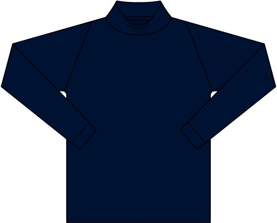 Målvaktströja 1938-39