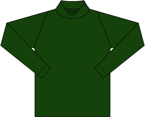 Målvaktströja 1939-40