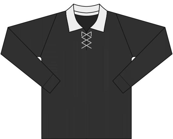 Tredjeställ 1942/43
