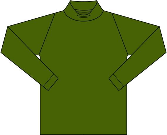 Målvaktströja 1949-50