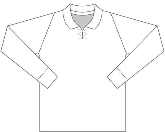 Away kit 1950-51