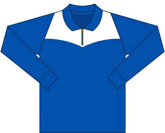 Alternative kit 1953-54