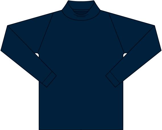 Målvaktströja 1954-55