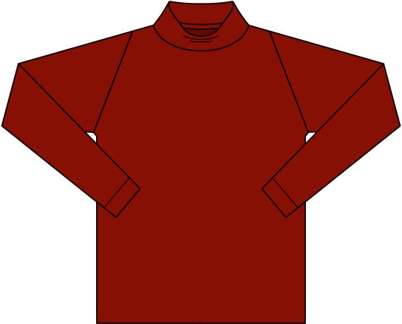 Målvaktströja 1957-58