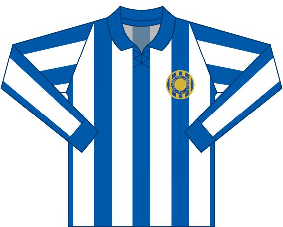 Hemmaställ 1959