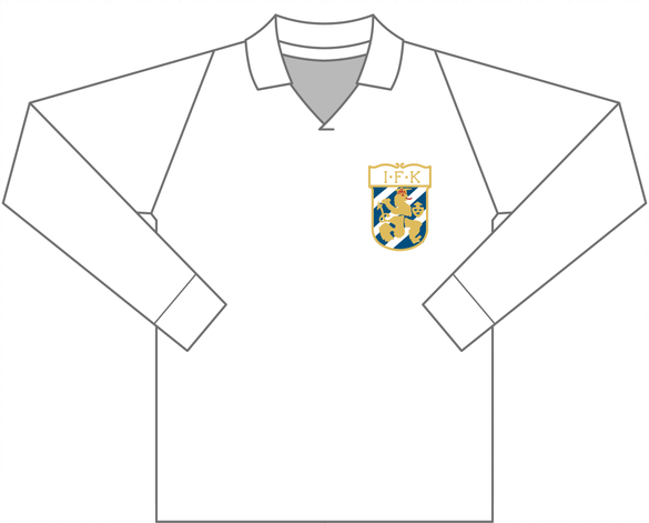 Away kit 1963
