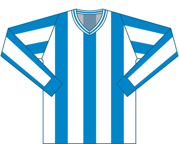 Alternative kit 1968