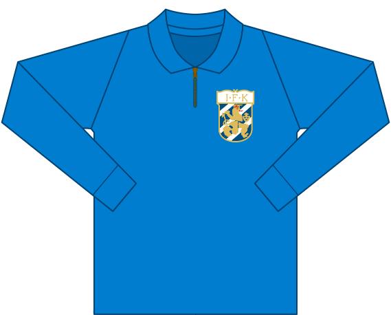Third kit 1971