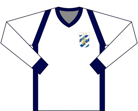 Bortaställ 1975