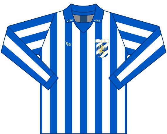 Hemmaställ 1977