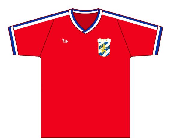 Bortaställ 1977