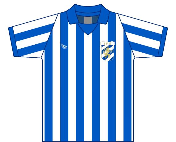 Hemmaställ 1978