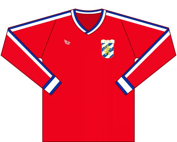 Bortaställ 1978