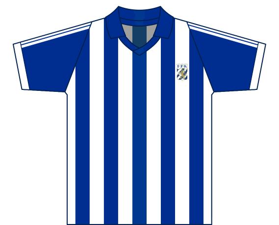 Alternative kit 1981