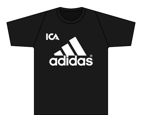 Alternative kit 2000