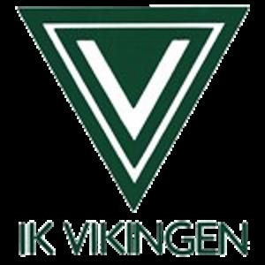 IK Vikingen
