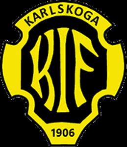 Karlskoga IF