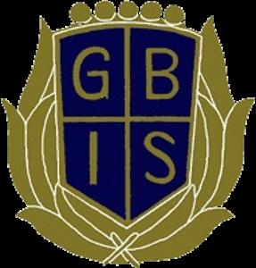 Göteborgs BIS